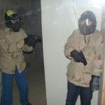 AirSoft 4